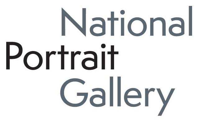 NPG_Logo.jpg