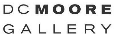 DCMooreGallery_Logo.jpg