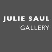 JulieSaulGallery_Logo.jpg