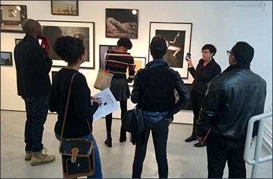 Robin+Cembalest_Museum+Hue_ADAA_Jack+Shainman+Gallery_Carrie+Mae+Weems.png