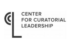 CCL_Logo.png