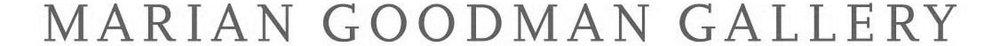 MariaGoodmanGallery_Logo.jpg