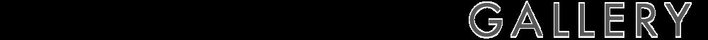 JillNewhouseGallery_Logo.png