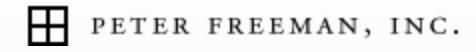 PeterFreemanInc_Logo.png
