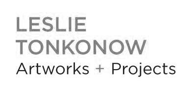 LeslieTonkonowArtworksandProjects_Logo.jpg