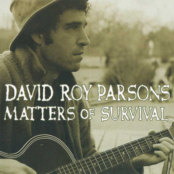 Matters of Survival (2007)    2.  Super Happy Fun Jamboree  03:53 7.  Sweet Silhouette  02:55  Produced by Adam Popowitz    Released January 1, 2007  All rights reserved