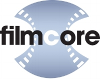 Direct Contact :  Filmcore.uk Ltd, 27 Old Gloucester Street London WC1N 3AX       Email:  info@filmcore.co.uk