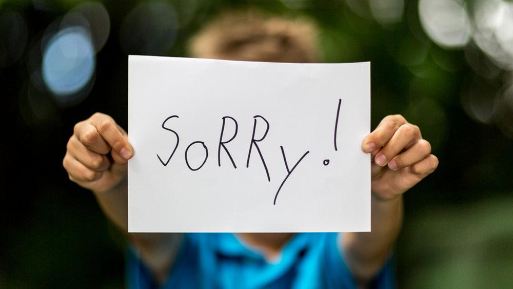 sorry-sorry-sorry.jpg