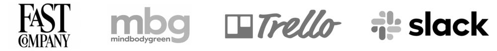 bagels-logos01.png