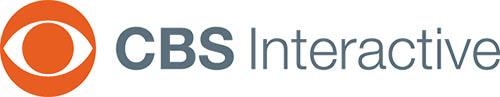 Video Production Services Companies Detroit MI.jpg