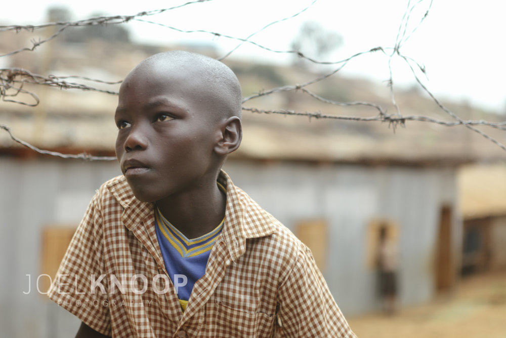KiberaBoy-1365.jpg