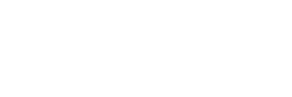 SS 2018.png