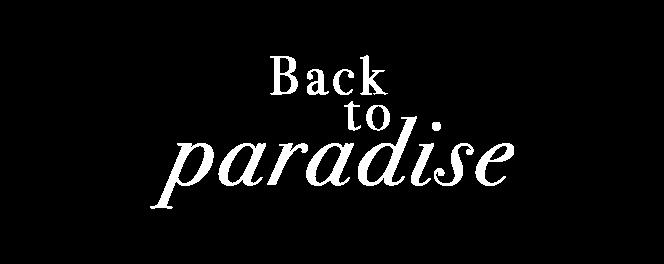 back-to-paradise-lockup.png