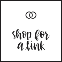 shop for a link.jpg