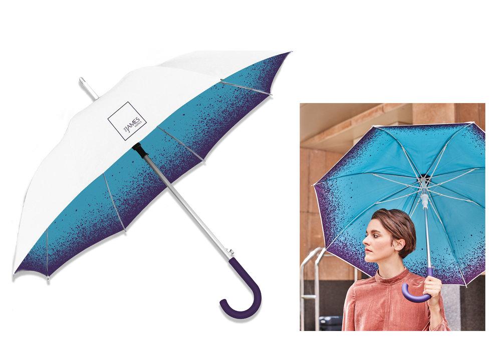 James_umbrella.jpg
