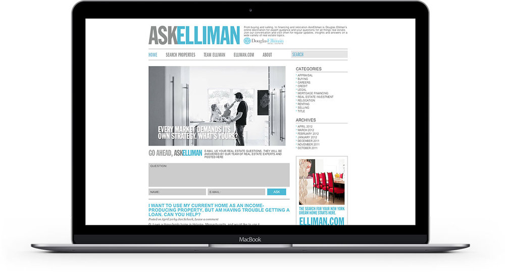 douglas-elliman-laptop-mock-01.jpg
