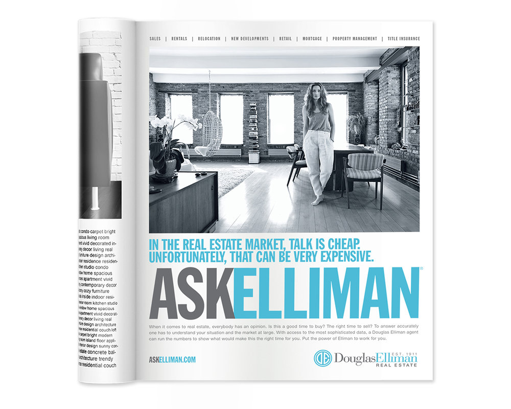 Elliman_PageAdStraight2re_150dpi.jpg