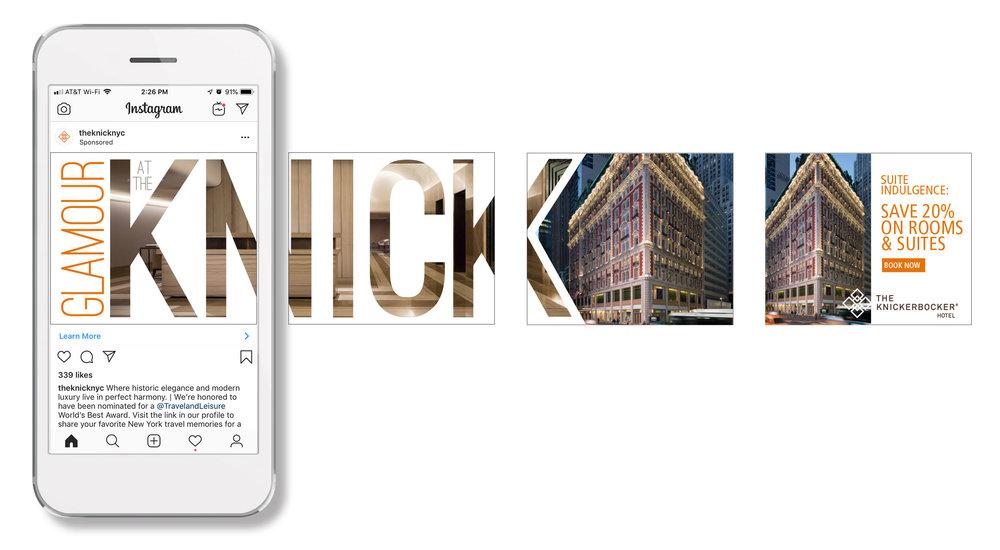Knick-banners_insta.jpg