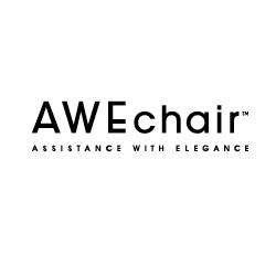 Client_Logos_awechair.jpg