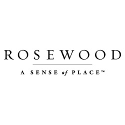 Client_Logos_rosewood.jpg