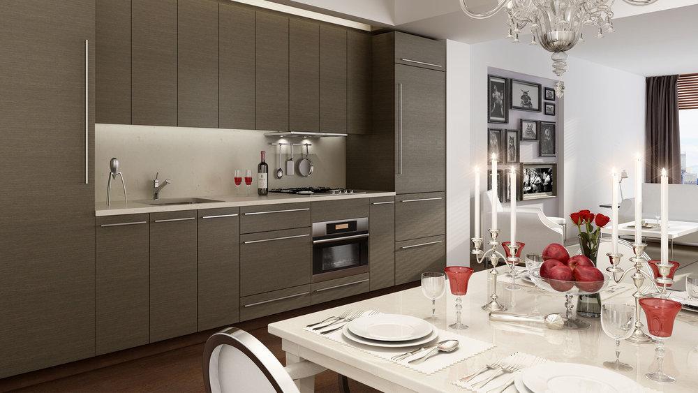 GramercyStarck_Res_kitchen_dk.jpg