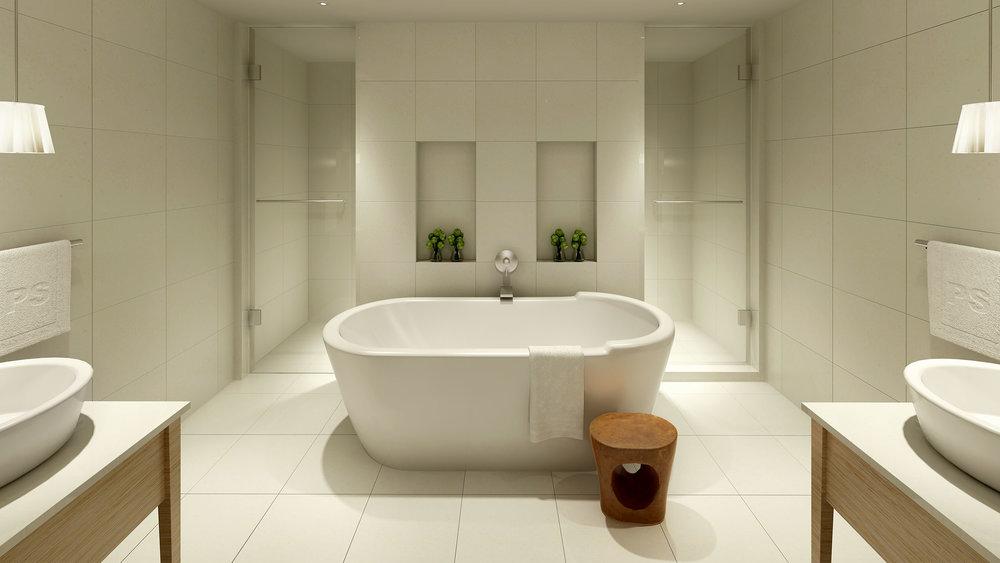 GramercyStarck_Res_bath.jpg