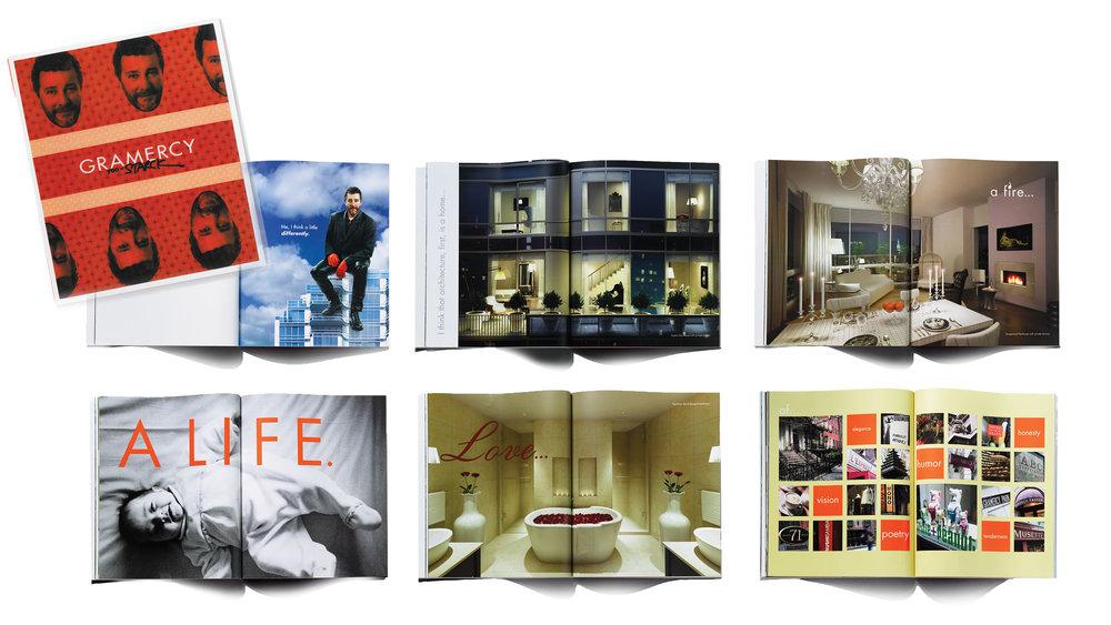 GramercyStarck_brochure_more.jpg