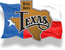 Billy Bobs Texas.png