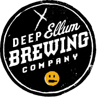 Deep Ellum Brewing.png