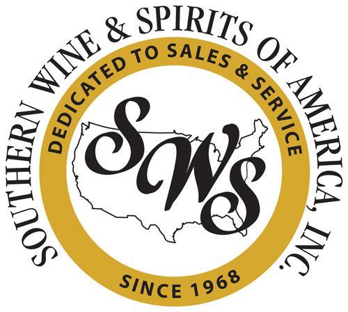 Southern Wine & Spirits.jpg