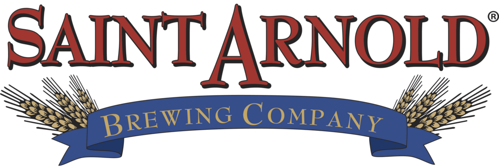 St Arnold Brewing.png