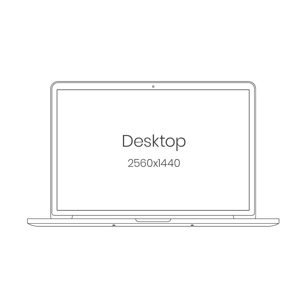 desktop-2560x1440.jpg