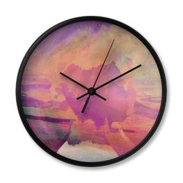 viro-wall-clocks.jpg