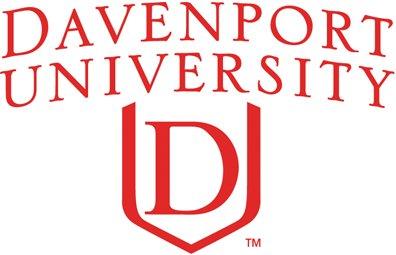 Davenport University.jpg