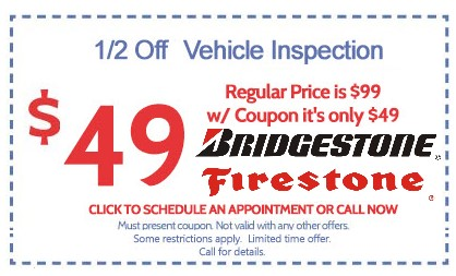 used-vehicle-inspection-coupon.jpg