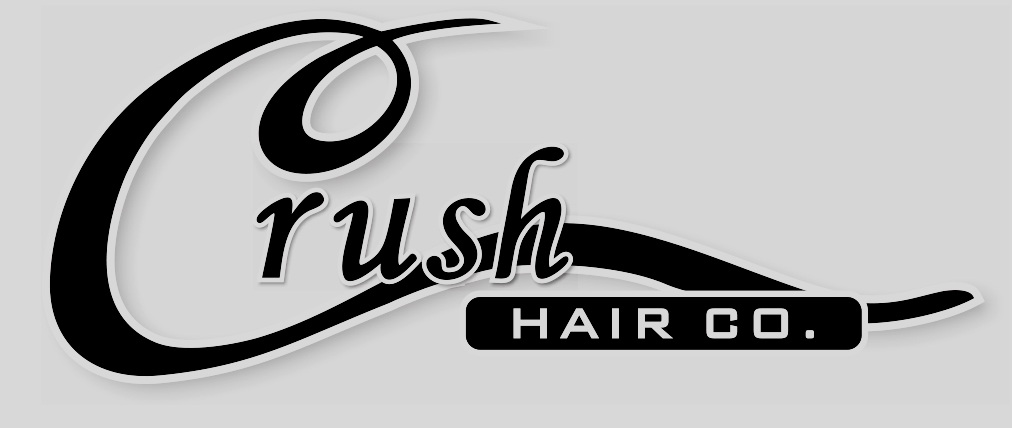 Crush Hair Co.