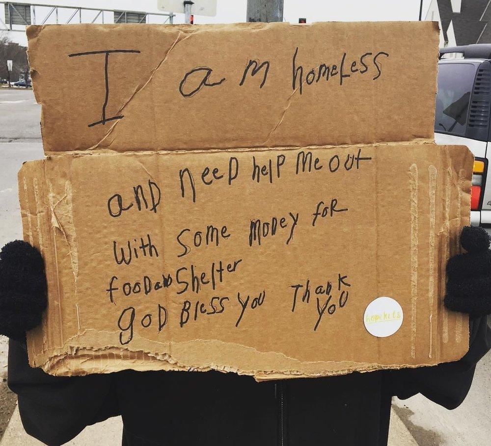 Homeless Cardboard Pic.jpg