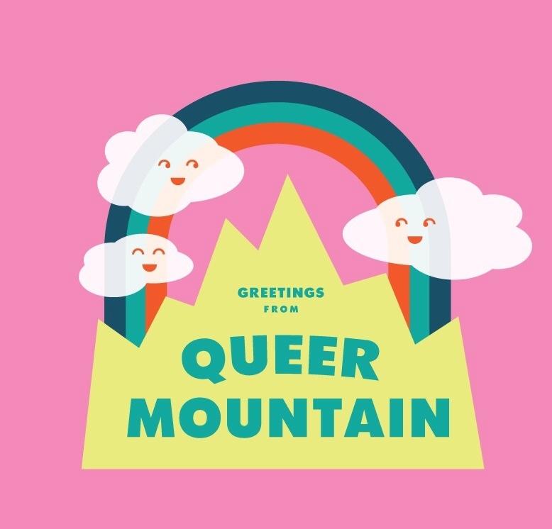 QueerMountain Pink.jpg