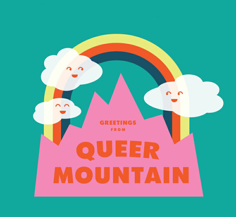 Queer Mountain Teal.jpg