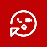 vigilance-icons-03-servicedesk.png
