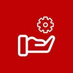 vigilance-icons-04-enterprisesupportplus.png