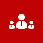 vigilance-icons-05-professionalservices.png