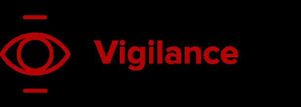 vigilance-r.png