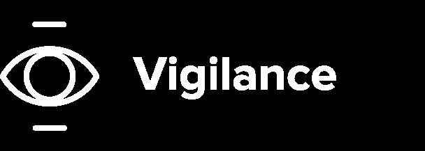 vigilance-w.png