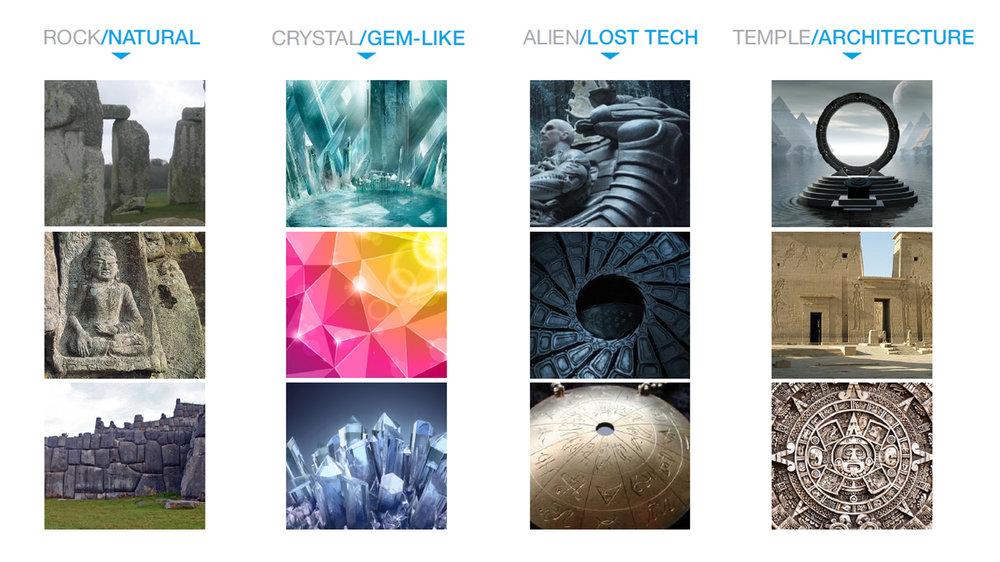 Activision_Skylanders Portal 2014_page 5_17SEP14.jpg