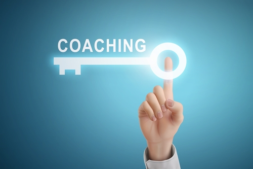 What is Coaching?  is for those new to coaching, especially new clients.  This is a first introduction to what differentiates coaching from consulting.