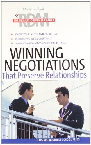 Leadership-coach-minneapolis-winning-negotiations.jpg