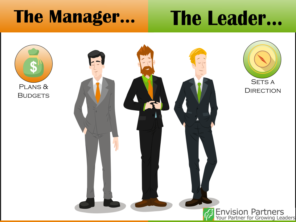 management-vs-leader-minneapolis.jpg