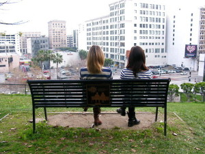 Bench-sitting-christina-perri-19103396-500-375-300x225.jpg
