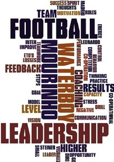 Source: http://www.lulu.com/shop/jukka-aro/football-leadership-mourinho-waterboy/ebook/product-17347490.html